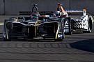 Формула E Вернь: В нас була ідеальна машина для перемоги