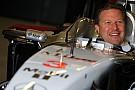 GENEL Motorsport Network'ün gelecek planlarını bilmek ister misiniz?