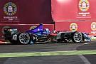 Formule E Bird -
