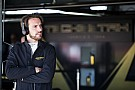 Le Mans 【フォーミュラE、WEC】ベルニュ、ル・マン24時間とインディ500への参戦を熱望