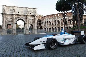 Formula E Ultime notizie Formula E a Roma? È già partita la campagna del NO dei residenti dell'EUR!
