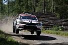WRC 【WRC】ハンニネンのチームメイト候補はWRC2ドライバーが濃厚か