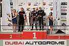 سباقات الحلبات أبردين يتصدّر بطولة الفورمولا 4 الإماراتيّة بعد فوزه بالجولة الأولى في دبي