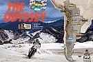 Dakar Dakar 2017, il percorso: 4.200 km di speciali divisi in 12 tappe