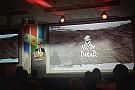 Dakar Así será el Dakar más duro de los últimos años