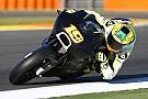 MotoGP Test Jerez, Day 2: Ducati ancora in evidenza, stavolta con Bautista