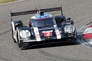 WEC Ultime notizie Ufficiale: Lieb e Dumas non faranno parte della line up piloti 2017 di Porsche
