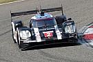 WEC Ufficiale: Lieb e Dumas non faranno parte della line up piloti 2017 di Porsche