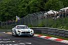 Endurance 【GT】2017年のニュル24時間に向け、GT3マシンのスピード削減を検討