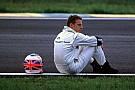 Die Formel-1-Karriere von Jenson Button in Bildern