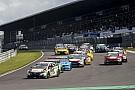 WTCC WTCC решила добавить новый гоночный класс в 2017 году