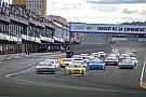 NASCAR Euro NASCAR-Euroserie 2017: 2 neue Strecken im Programm