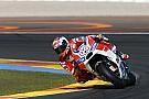 MotoGP Довициозо пребывает сейчас в своей лучшей форме, уверен Лоренсо