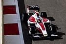 GP2 «Сезон в миниатюре». Блог Сироткина, Абу-Даби