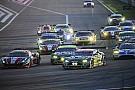 WEC Classe GTE ganha status de campeonato mundial da FIA