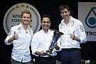 Formula 1 Mercedes yeni pilotuna karar verirken acele etmeyecek