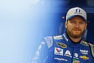 NASCAR Sprint-Cup Zum 14. Mal in Folge: Dale Earnhardt Jr. beliebtester NASCAR-Fahrer