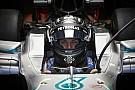 Formel 1 Letzte F1-Fahrt in Sindelfingen: