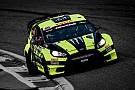 Rally Monza, PS7: Sordo vince la speciale, ma Valentino ipoteca la corsa!