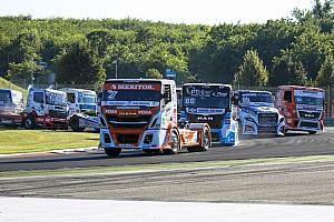 Truck-EM News
