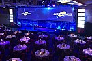 General Los Autosport Awards 2016 en vivo, aquí.