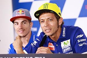 MotoGP Nieuws