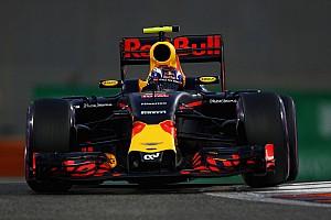 Формула 1 Важливі новини Хорнер: Ферстаппен ставатиме лише кращим