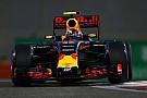 Формула 1 Хорнер: Ферстаппен ставатиме лише кращим