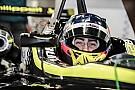 EUROF3 Ferdinand Habsburg debutta nell'Europeo F3 con la Carlin