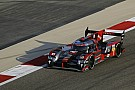 WEC Des Audi LMP1 privées - Une possibilité, mais des conditions strictes
