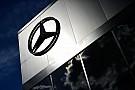 Формула E Подробности: чем Формула Е привлекает Mercedes