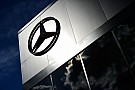 Formula E Por qué la Fórmula E interesa tanto a Mercedes