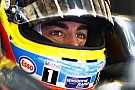 Briatore descarta que Alonso se vaya a Mercedes