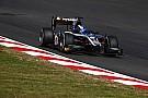 Formel 1 Ex-Ferrari-Nachwuchspilot: