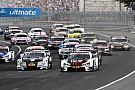"""DTM Керівник BMW підтримує формат """"Ліги Чемпіонів"""" для Класу 1"""