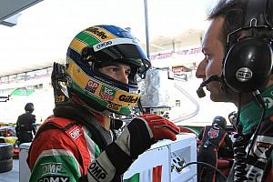 IMSA Últimas notícias Senna e Derani disputam Daytona pela ESM Tequila Patrón