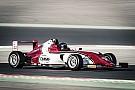 سباقات الحلبات إقامة الجولة الثانية من الفورمولا 4 الإماراتيّة بالتزامن مع سباق الخليج 12 ساعة