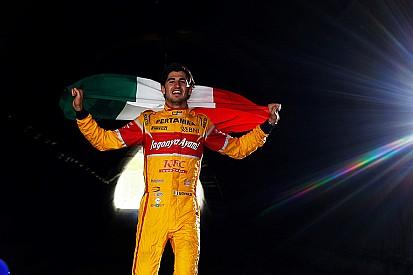 Formula 1 Ferrari: ecco perché Giovinazzi deve correre subito (con la Sauber)