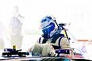 Формула E Бёрд тренировался с профессиональным геймером перед сражением за миллион