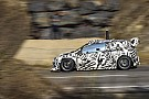 【WRC】VW新車でのプライベーター参戦、2018年に先送り