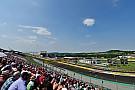 MotoGP «Хунгароринг» начал подготовку к этапу MotoGP