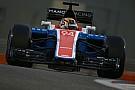 Майбутнє Manor у Формулі 1 під питанням