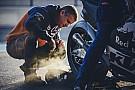MotoGP KTM - Nous ne voulons pas rester en fond de grille