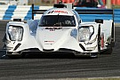 IMSA Test Daytona: Hanley regala il miglior tempo al team Dragon Speed