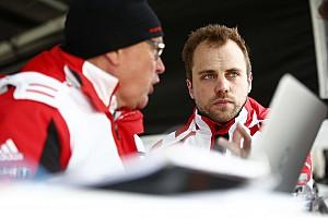 Endurance Nieuws Porsche bevestigt Vanthoor voor Bathurst 12 Hour