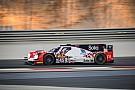 WEC Manor wil met Ginetta overstap naar LMP1 maken