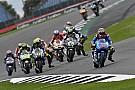 MotoGP Silverstone, MotoGP'ye ev sahipliği yapmaya devam etmeyi umuyor