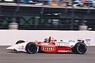 IndyCar Indy 500: Guter Rennsport wichtiger als reine Geschwindigkeit