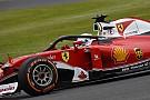 Formel 1 FIA schließt technische Entwicklung von F1-Cockpitschutz Halo ab
