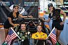 ALLGEMEINES Race of Champion 2017: Die Gruppen stehen fest